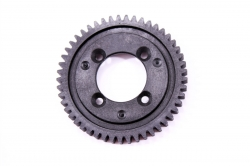 BS808-005 Spur gear(49T)