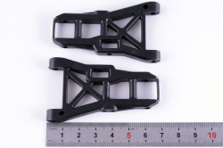 02007 Rear Lower Suspension Arm 2P