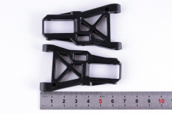 02008 Front Lower Suspension Arm 2P