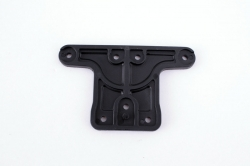 60009N Front Top Plate