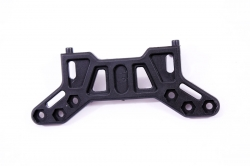 02064 Rear Body Post Support Plate