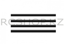50038 Front/Rear Lower Arm Pins 6x94mm