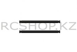 50039 Rear Lower Arm Pins 6x61mm