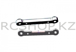 50063 Rear Sus.Arm Holder