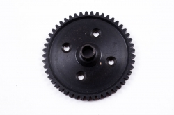 88324 Central metal diff. gear, 49T